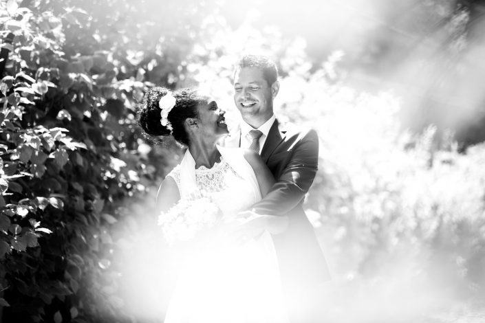 Chrissy and Michael, wedding by Lukas Prudky wedding photographer
