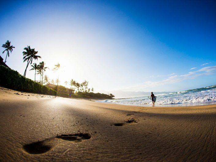 Hawaii Sport