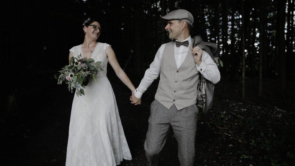 Lukas Prudky; Lukas Prudky, Hochzeit, Braut, Hochzeit in Salzburg, Fotos, Salzburg, Fotograf,