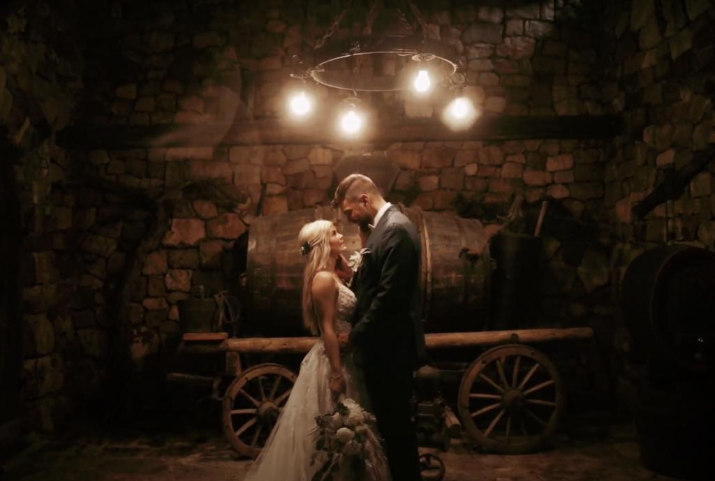 Lukas Prudky; Hochzeit, Salzburg, Wedding,weddingphotography, hochzeitsfotografie, Liebe, Hochzeitsfeier,Braut, Brautpaar, Hochzeit Salzburg,